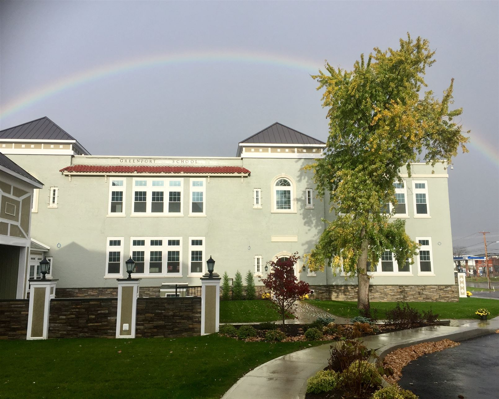 rainbow_resized.jpg
