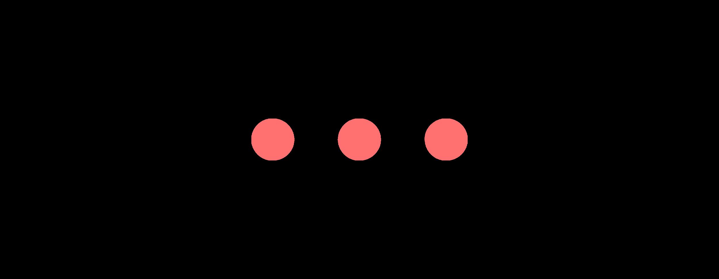 dot dot dot.png