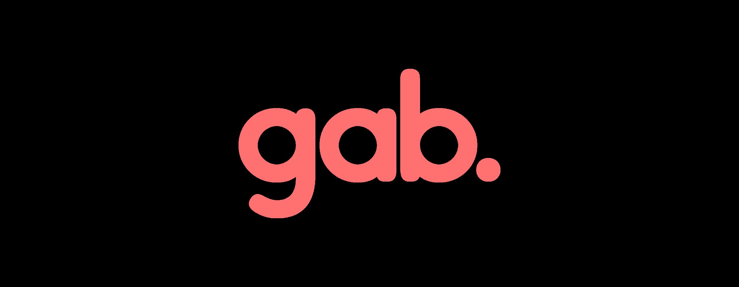 gab logo.png