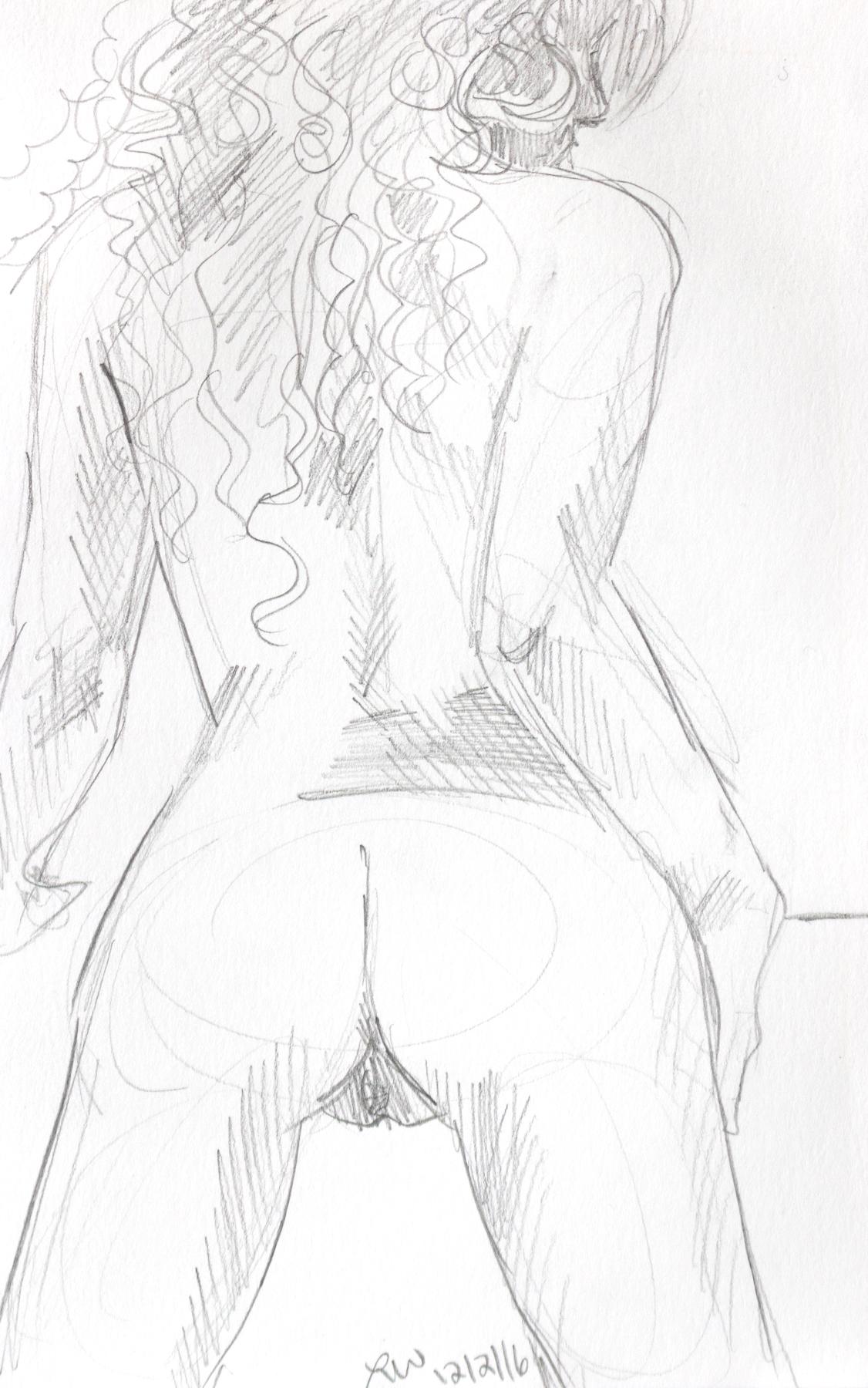 nudesketches_lo_res-7.jpg