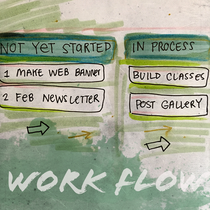 work-flow-.png
