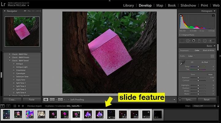 slide-feature- light-room.jpg