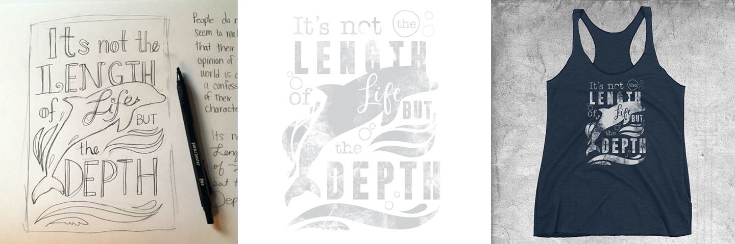 dolphin-depth-of-life-grey-ink-light-distressed_mockup_Front_Womens-2_Vintage-Navy-1 copy.jpg