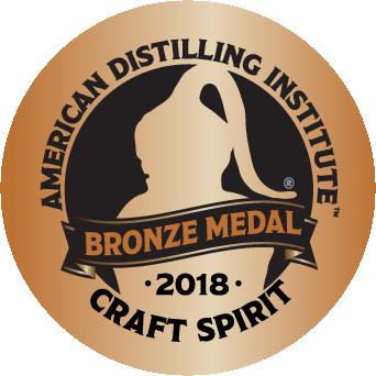 2018-BRONZE-Craft.png