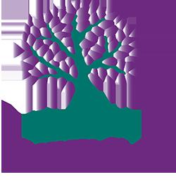 EsperanzaLogoFinalNoTag_2017.png