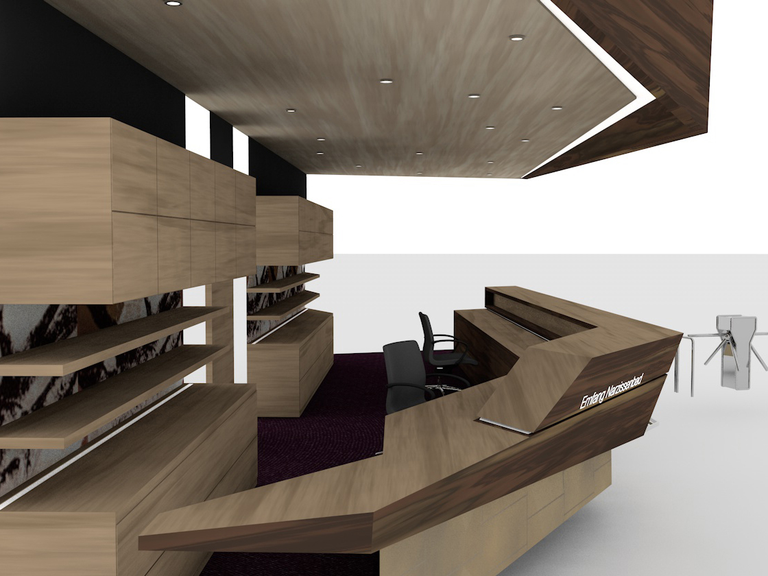 interior-design-4.jpg