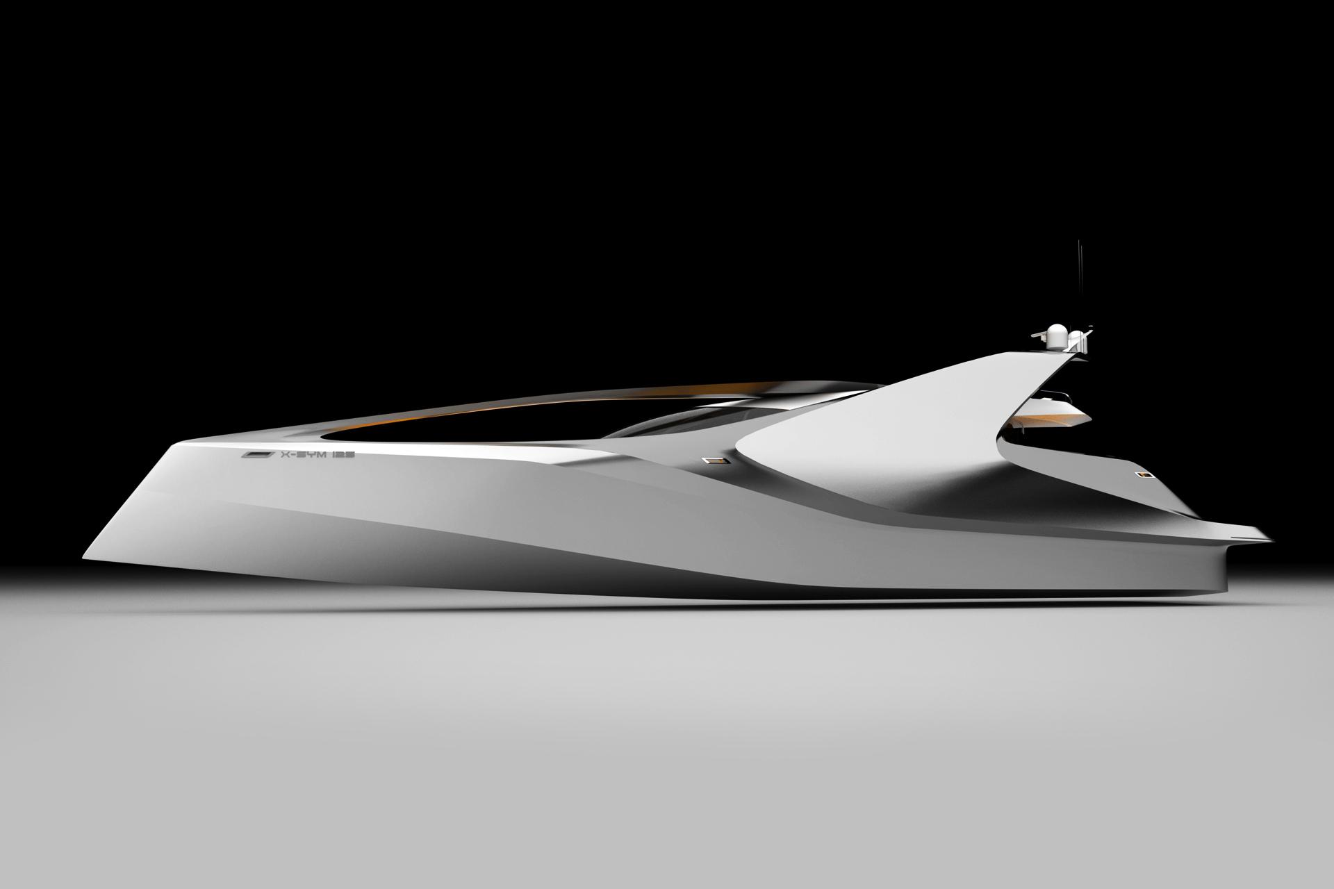 Yacht-0.jpg