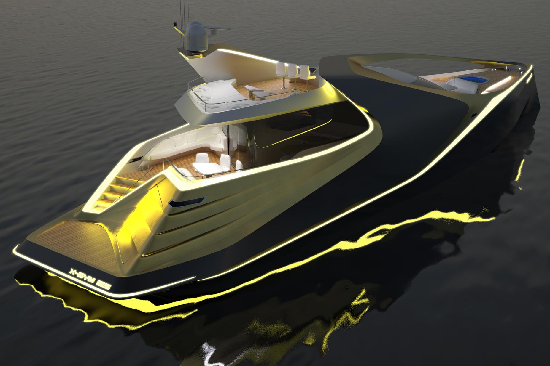 Yacht-3.jpg