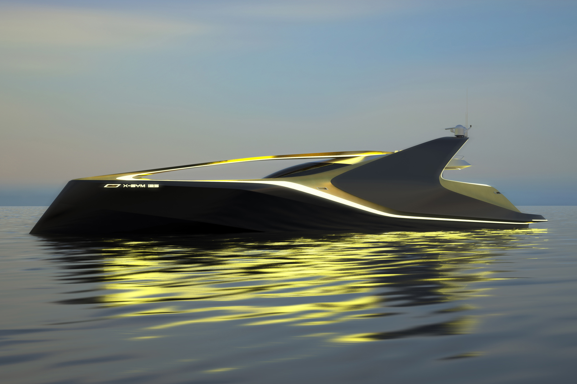 Yacht-4.jpg