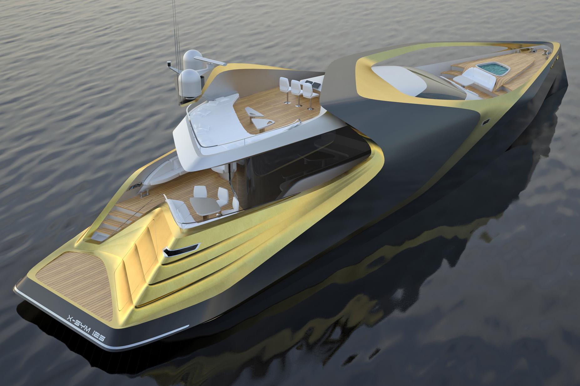 Yacht-6.jpg