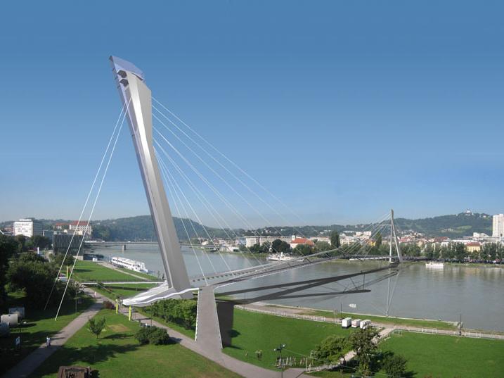 Donausteg-3.jpg