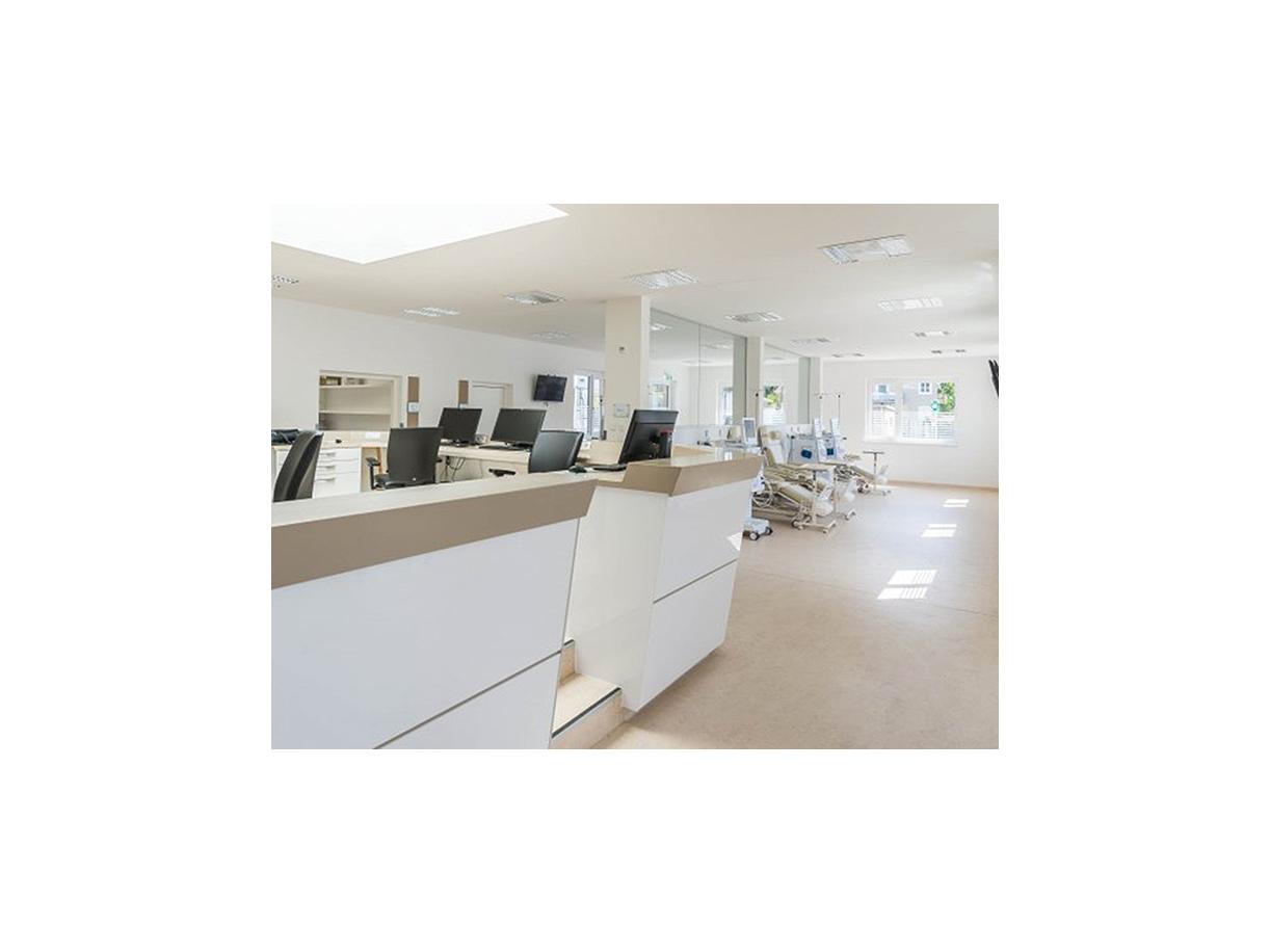 dialysezentrum-3.jpg