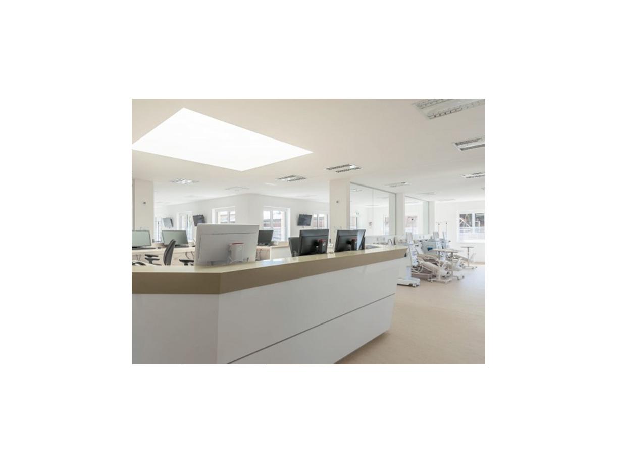 dialysezentrum-5.jpg