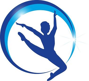 SJT School of Dance