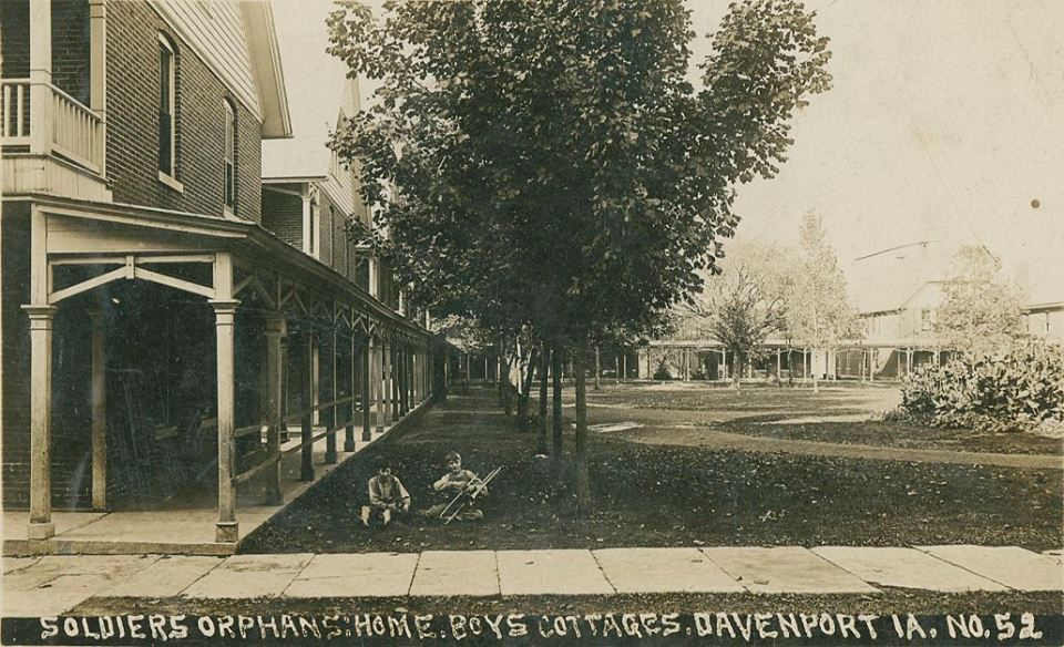 Boys Cottages (soldiers orphans home).jpg