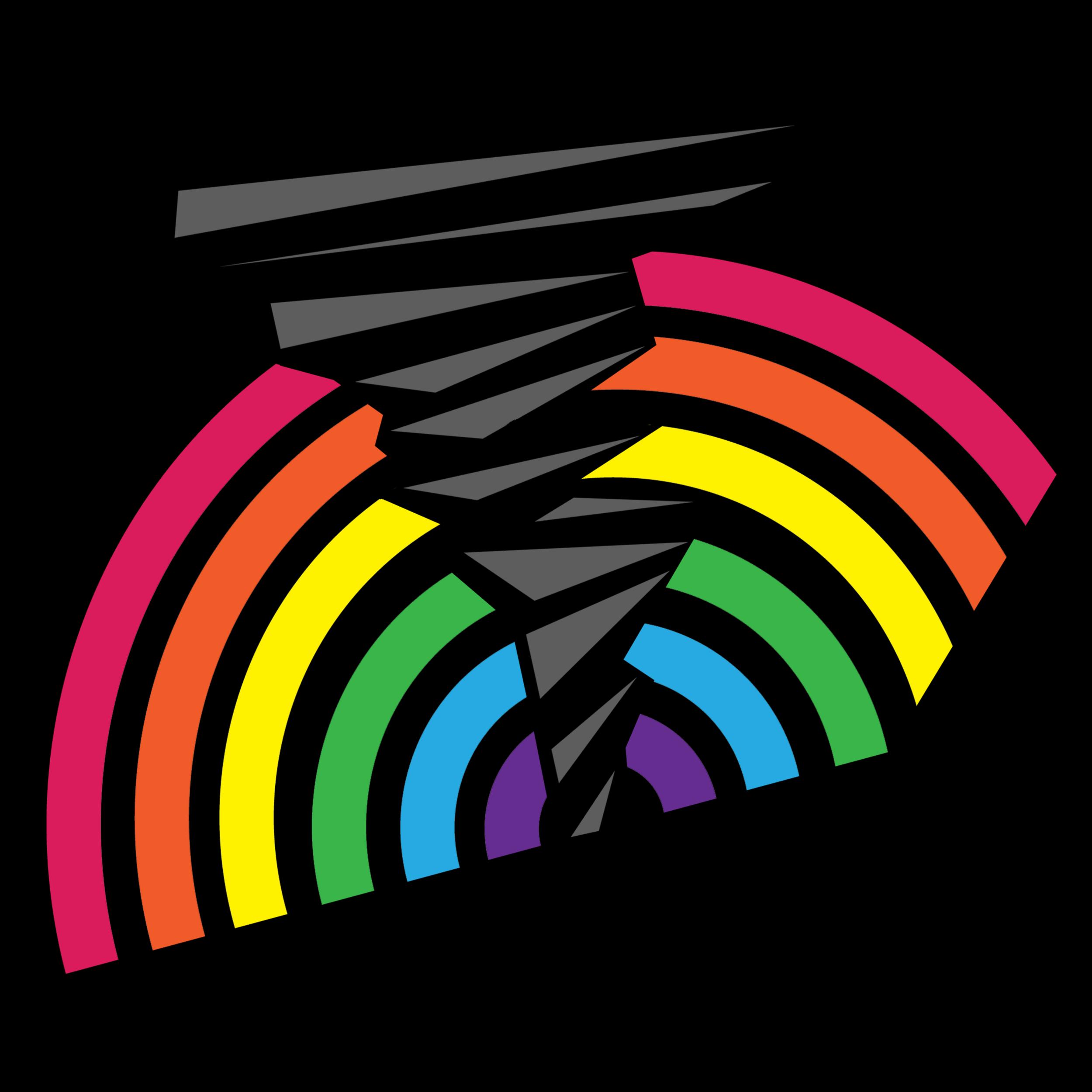 Oz logo Bold.png