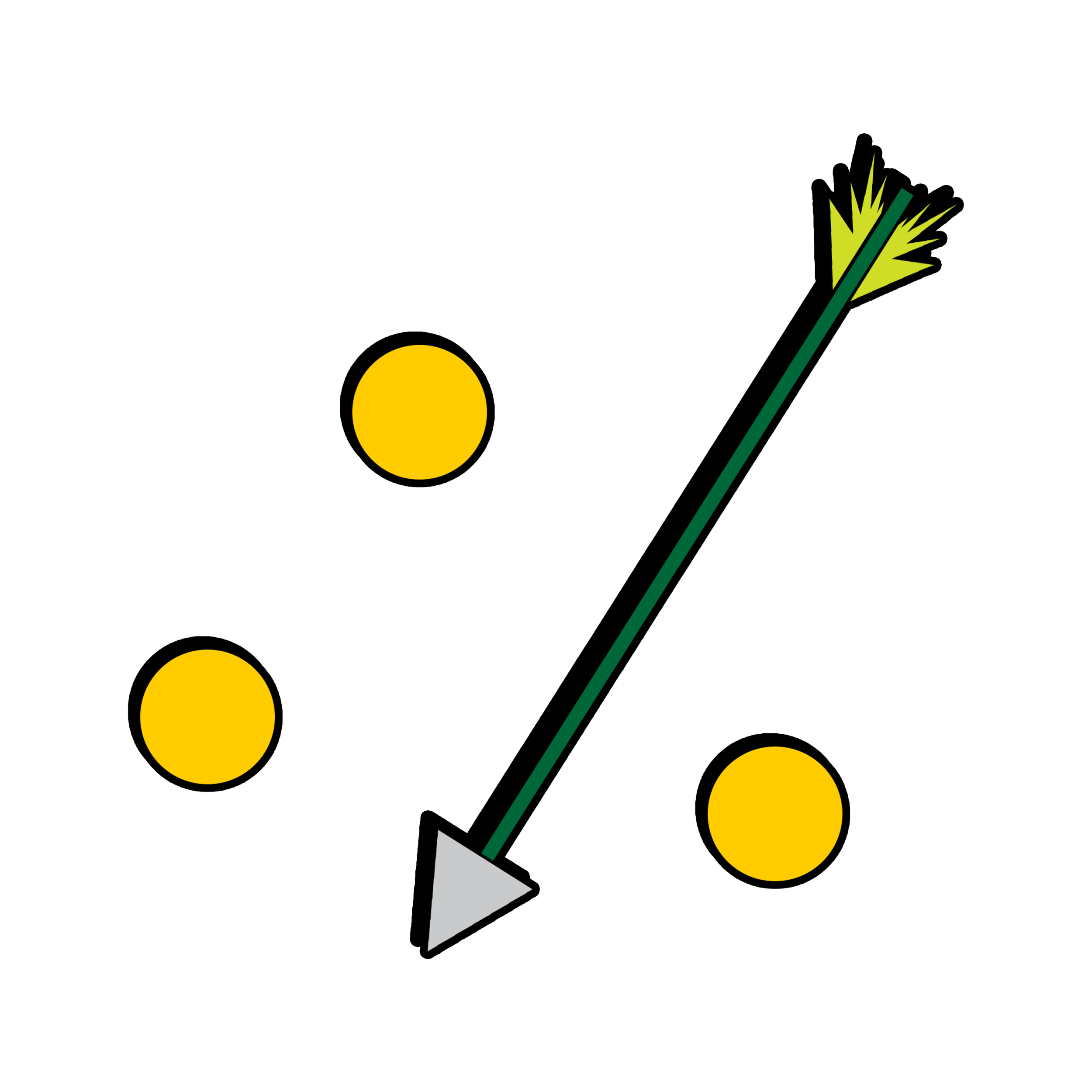 Robin Hood logo Bold.png