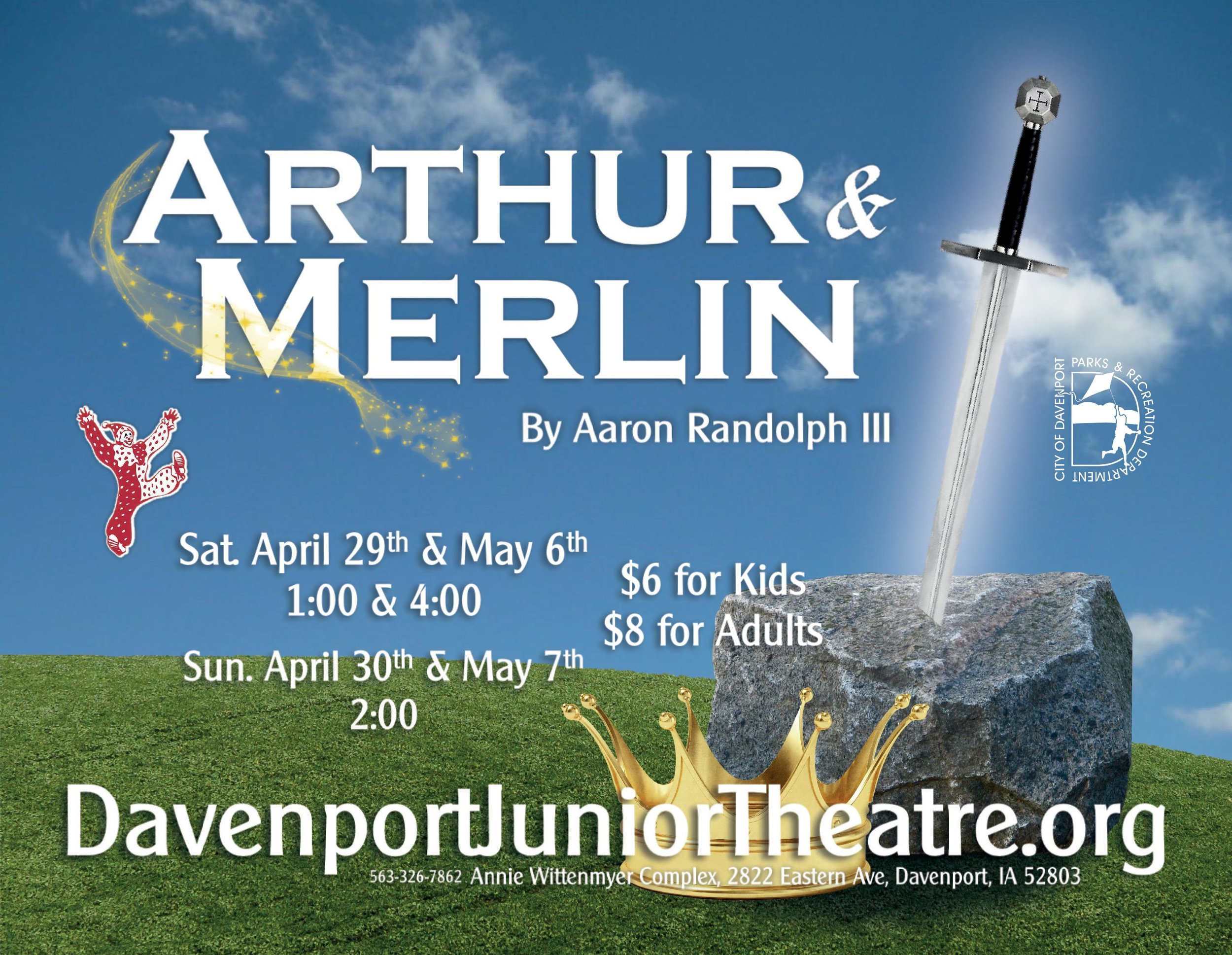 Arthur and Merlin Poster-page-001.jpg