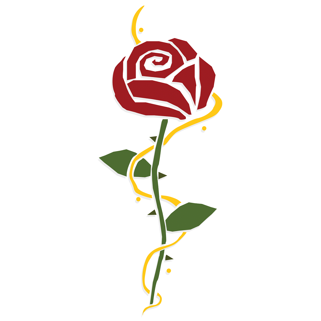 Beauty and the Beast Logo NEW.png