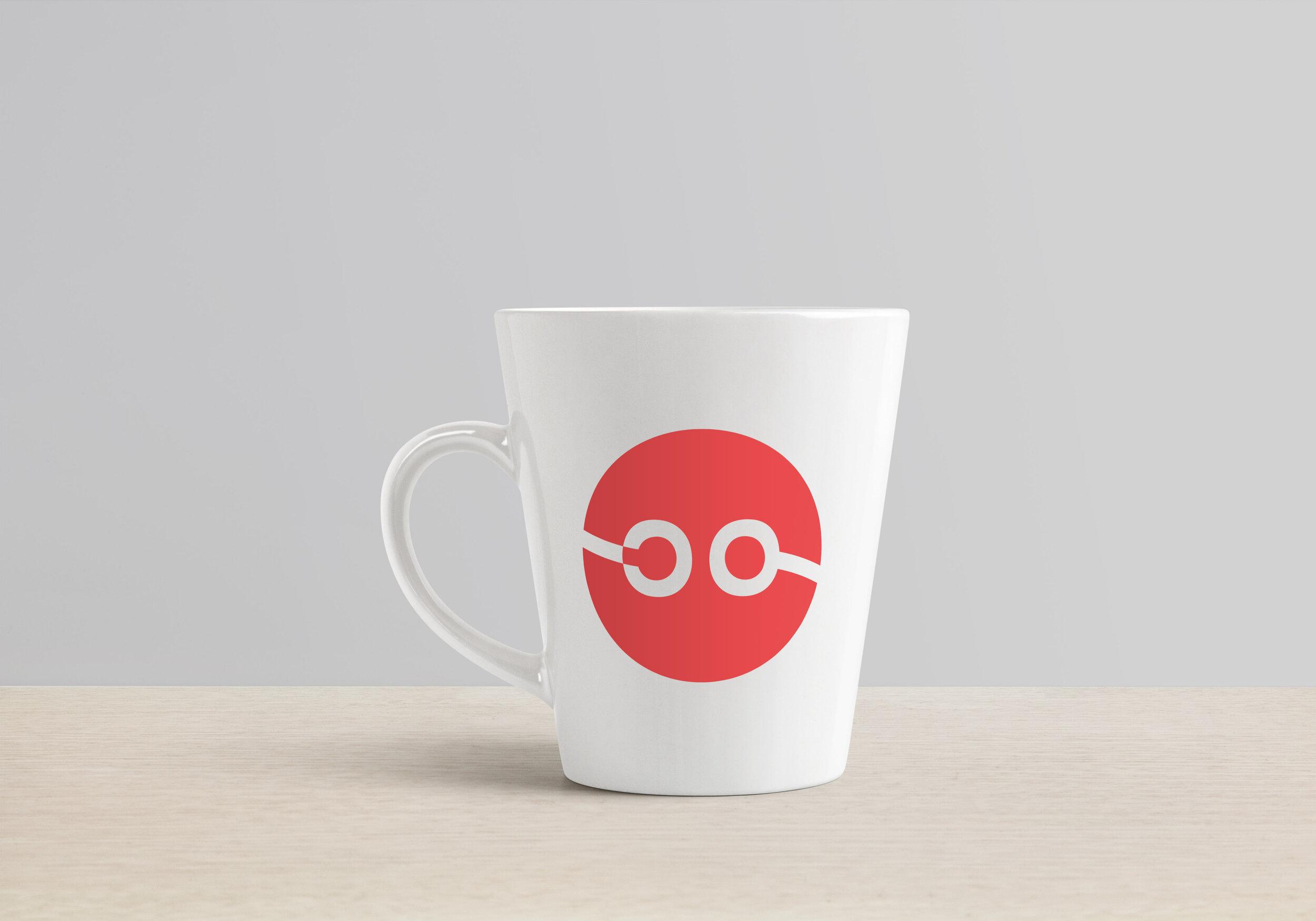 Mug PSD MockUp 3.jpg