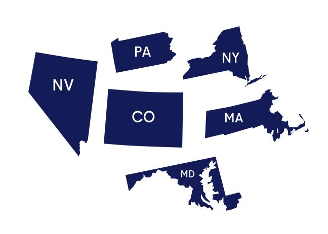 states.png