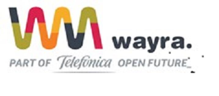Wayra-logo-2.jpg