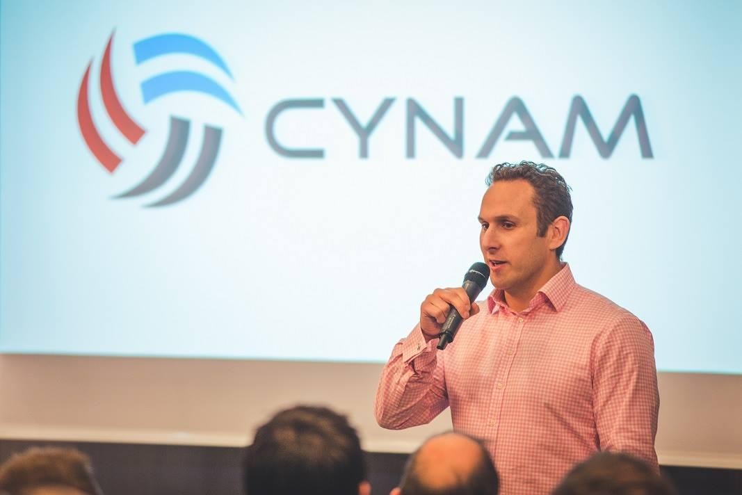 Cynam.jpg