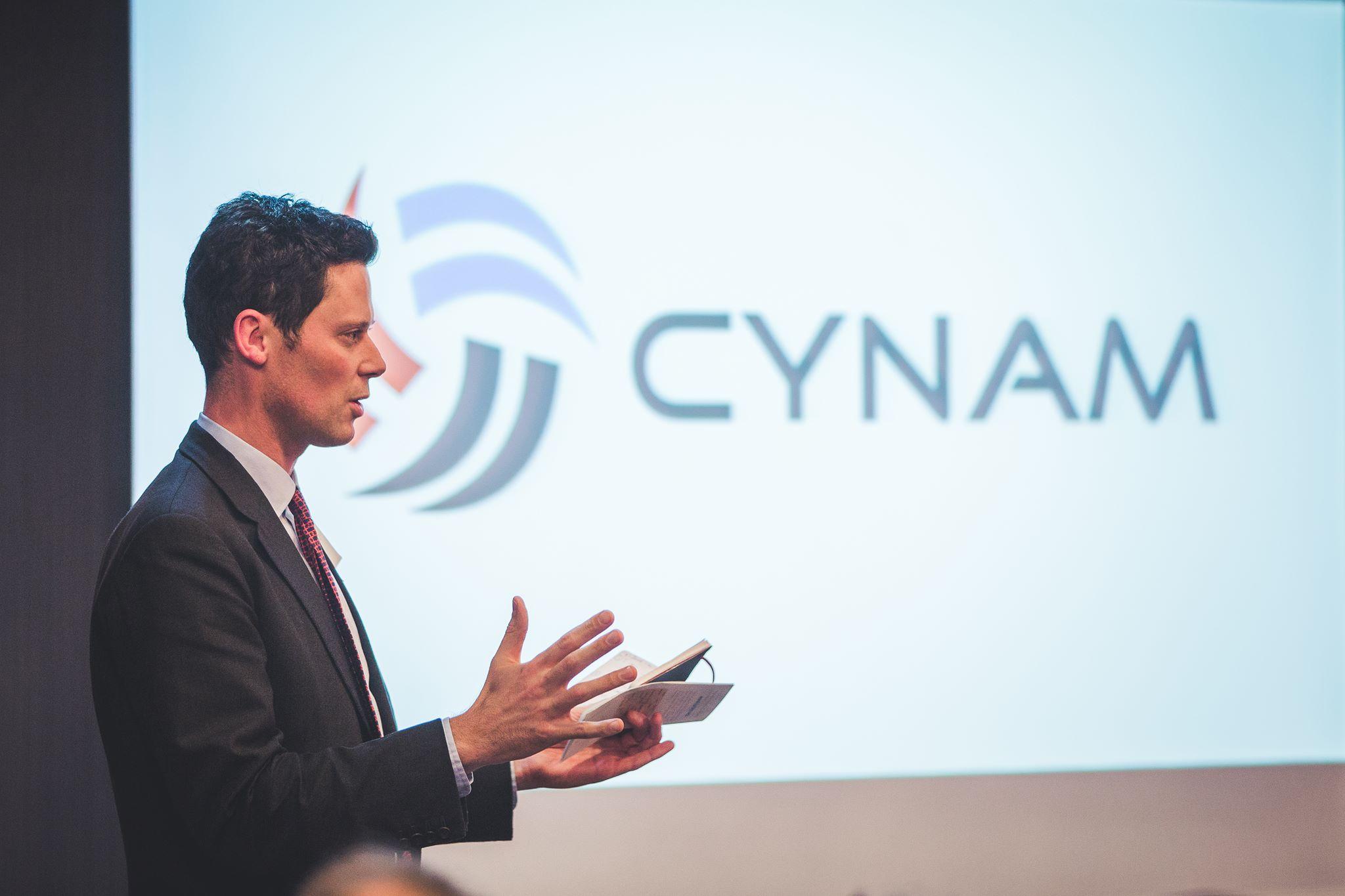 CYnam .jpg