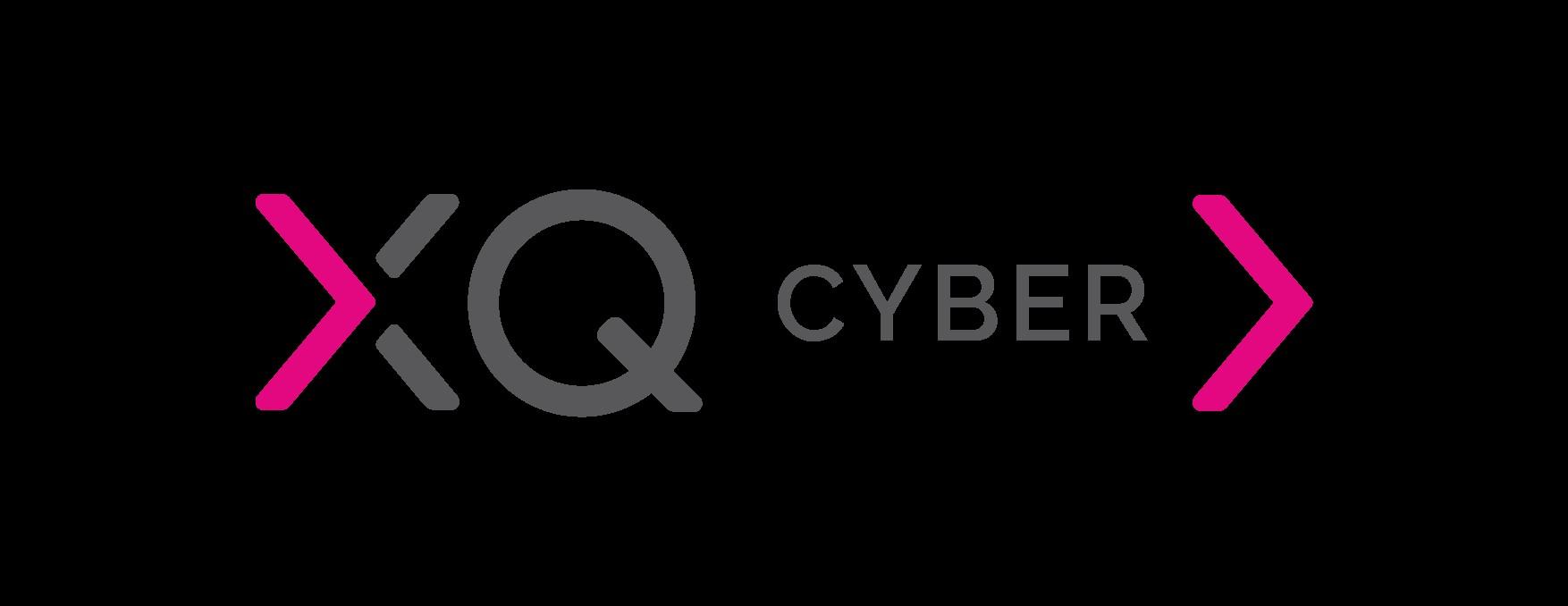 XQ-Cyber.jpg