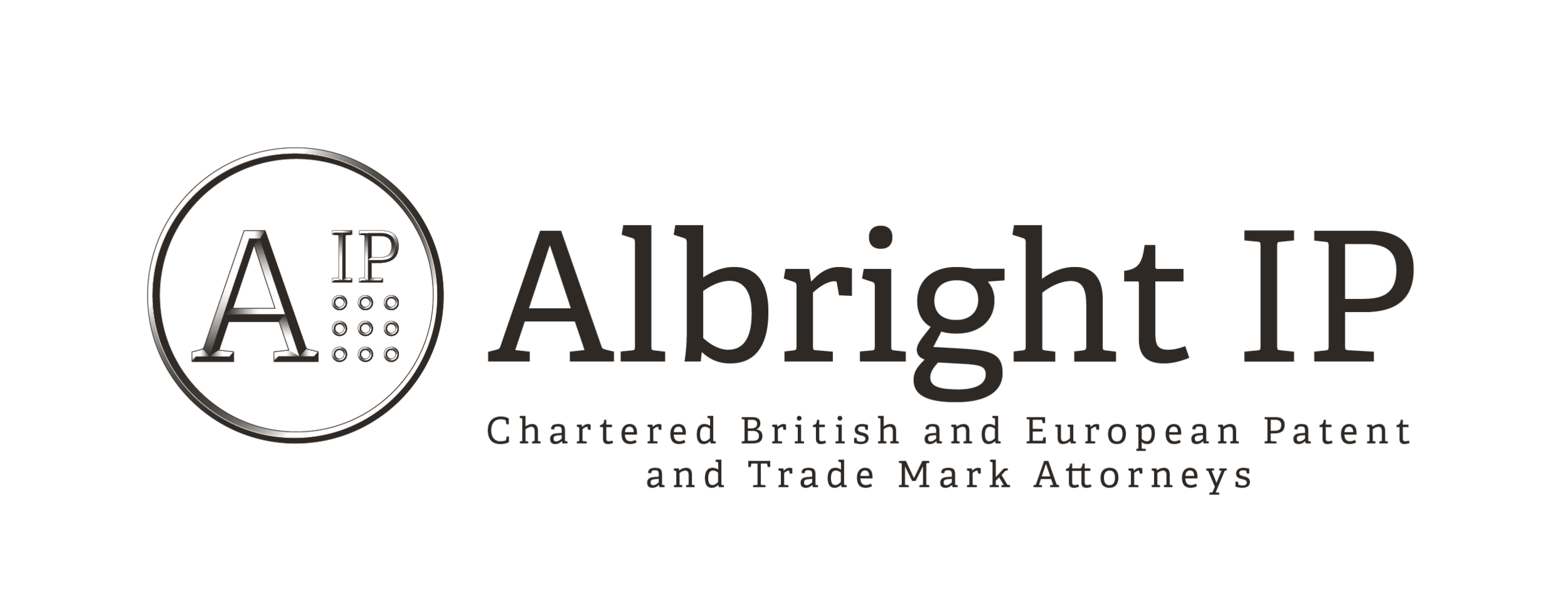albright-ip-logo.png