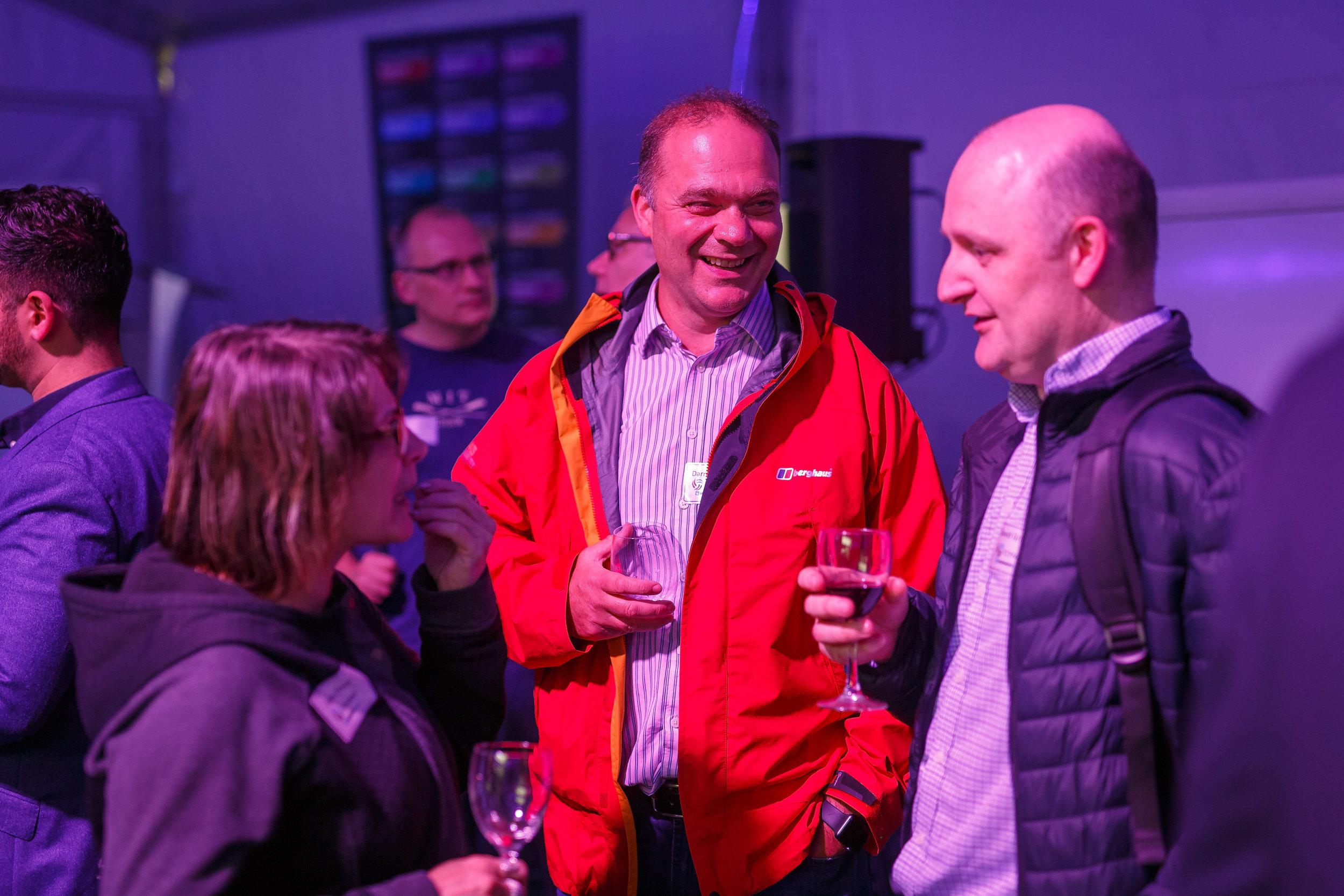 2018.06.08-CyNam-Cheltenham-Science-Festival-iPlus-0009.jpg