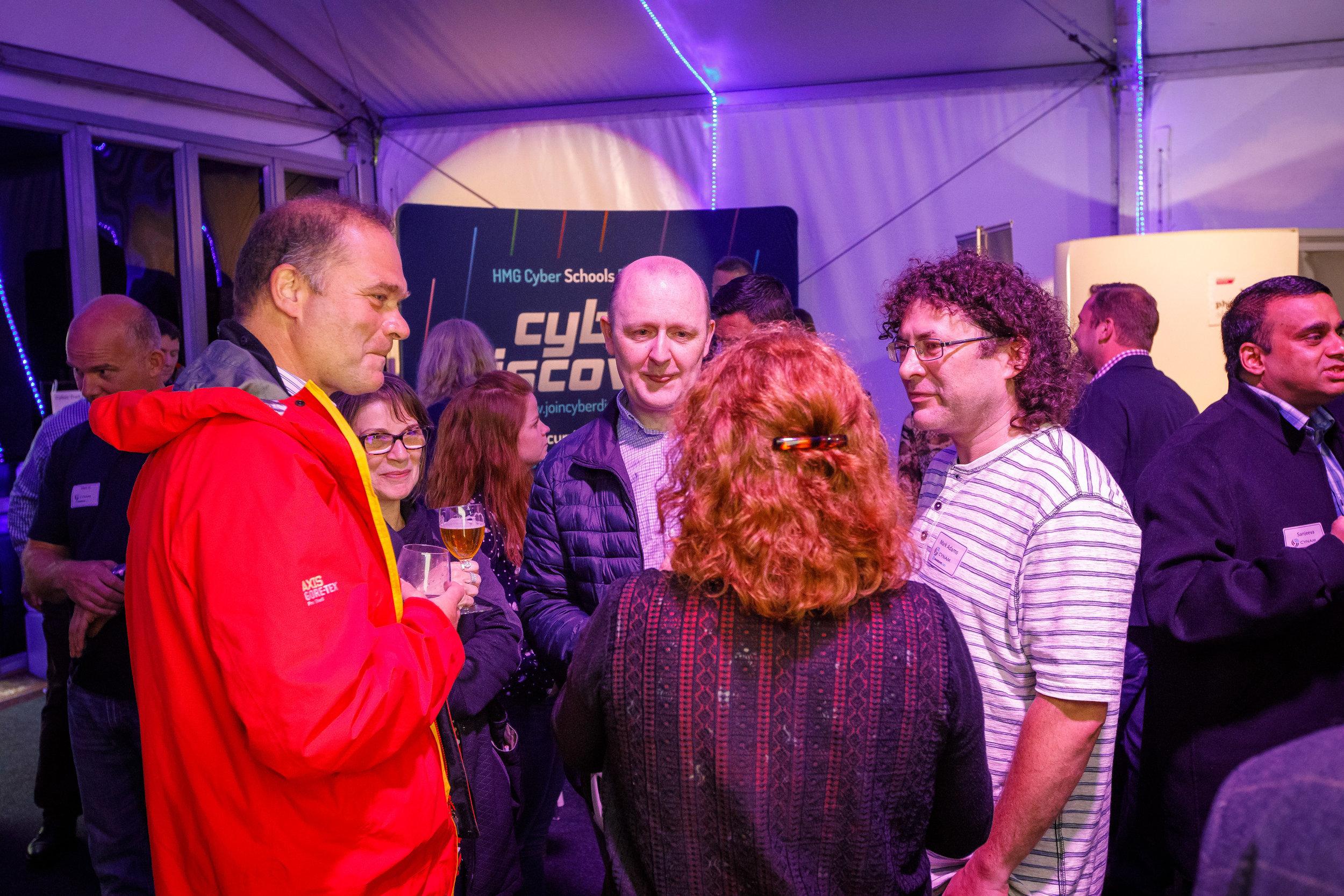2018.06.08-CyNam-Cheltenham-Science-Festival-iPlus-0015.jpg