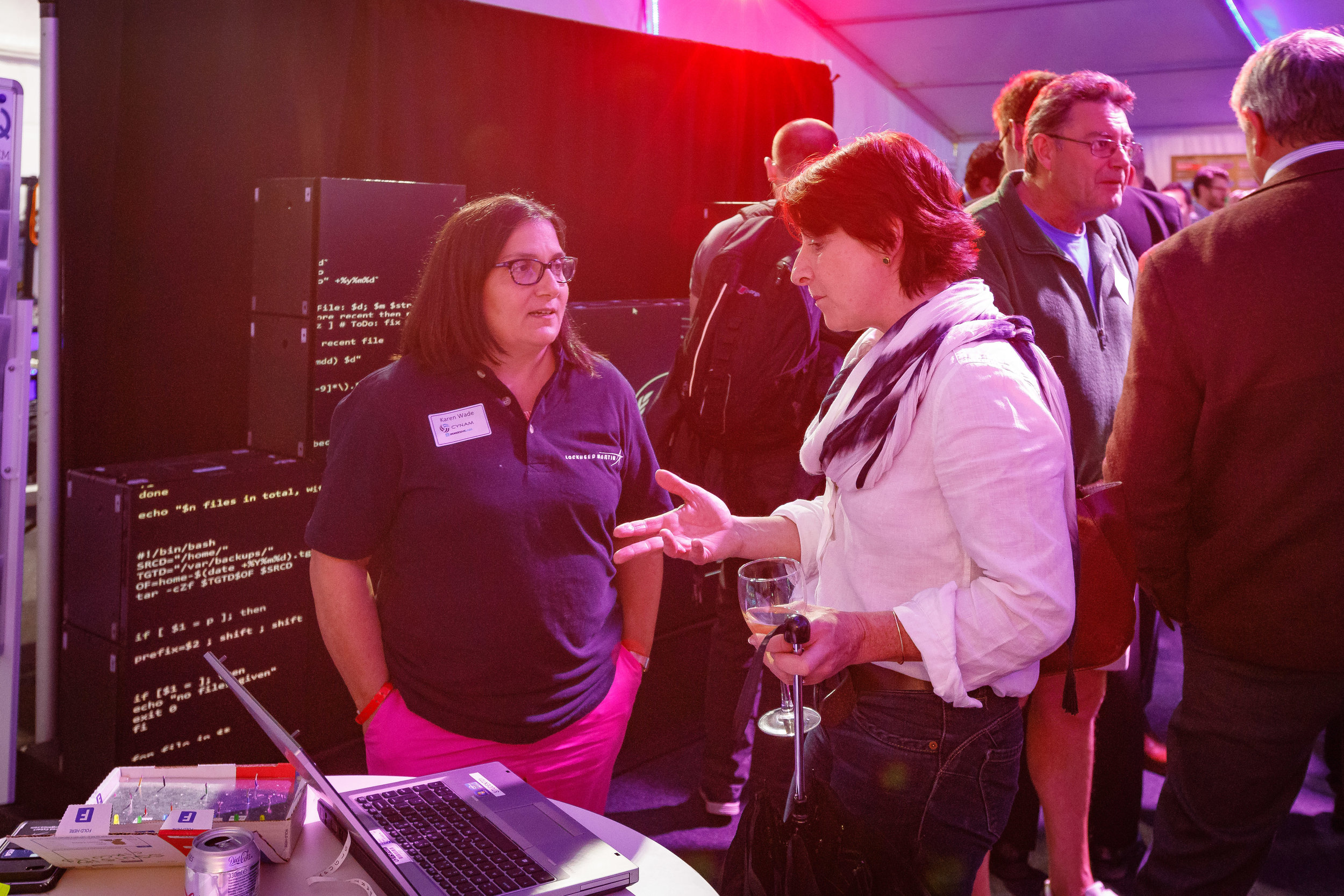 2018.06.08-CyNam-Cheltenham-Science-Festival-iPlus-0017.jpg