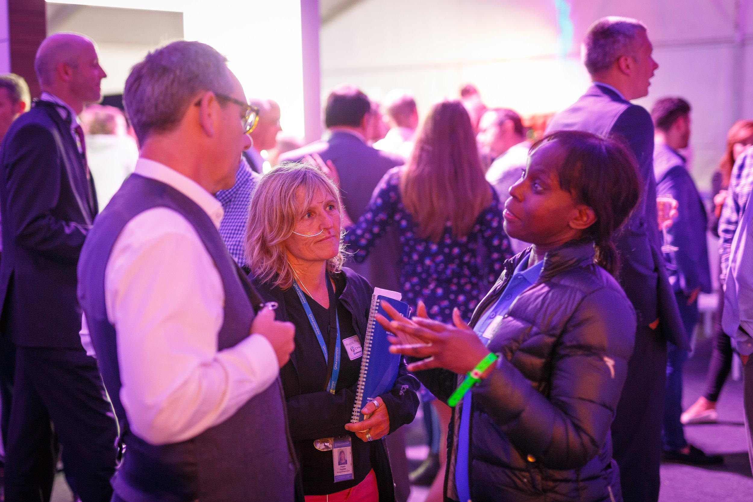 2018.06.08-CyNam-Cheltenham-Science-Festival-iPlus-0019.jpg