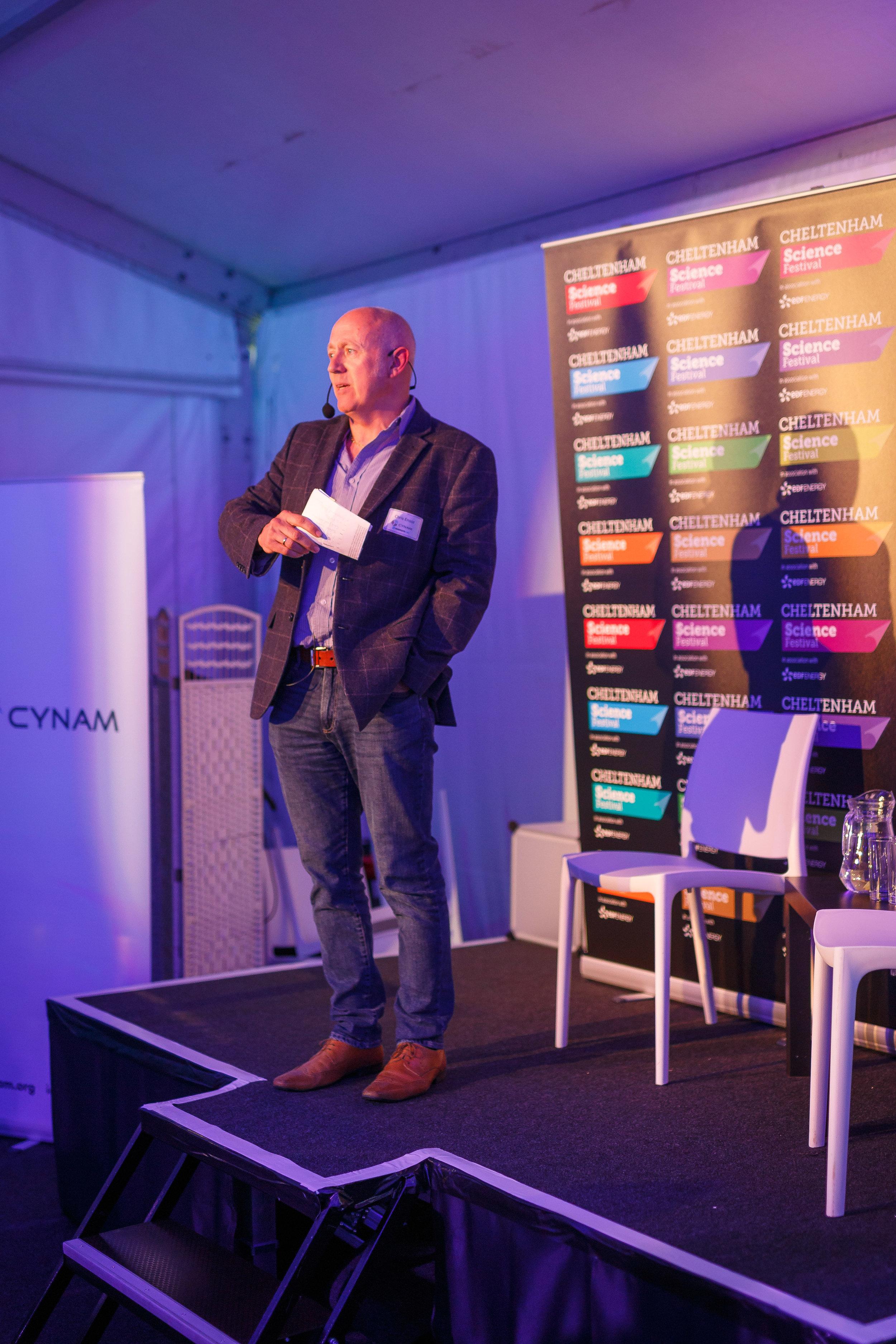 2018.06.08-CyNam-Cheltenham-Science-Festival-iPlus-0034.jpg