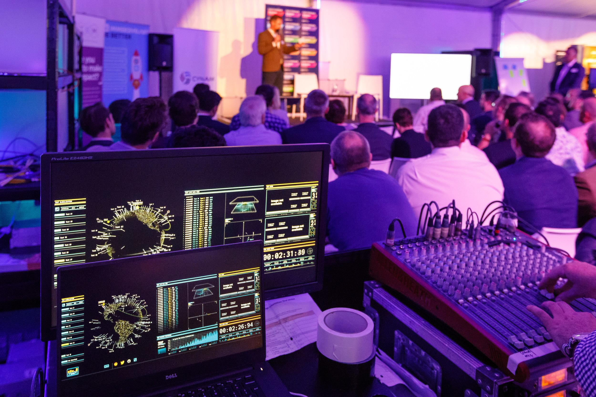 2018.06.08-CyNam-Cheltenham-Science-Festival-iPlus-0041.jpg