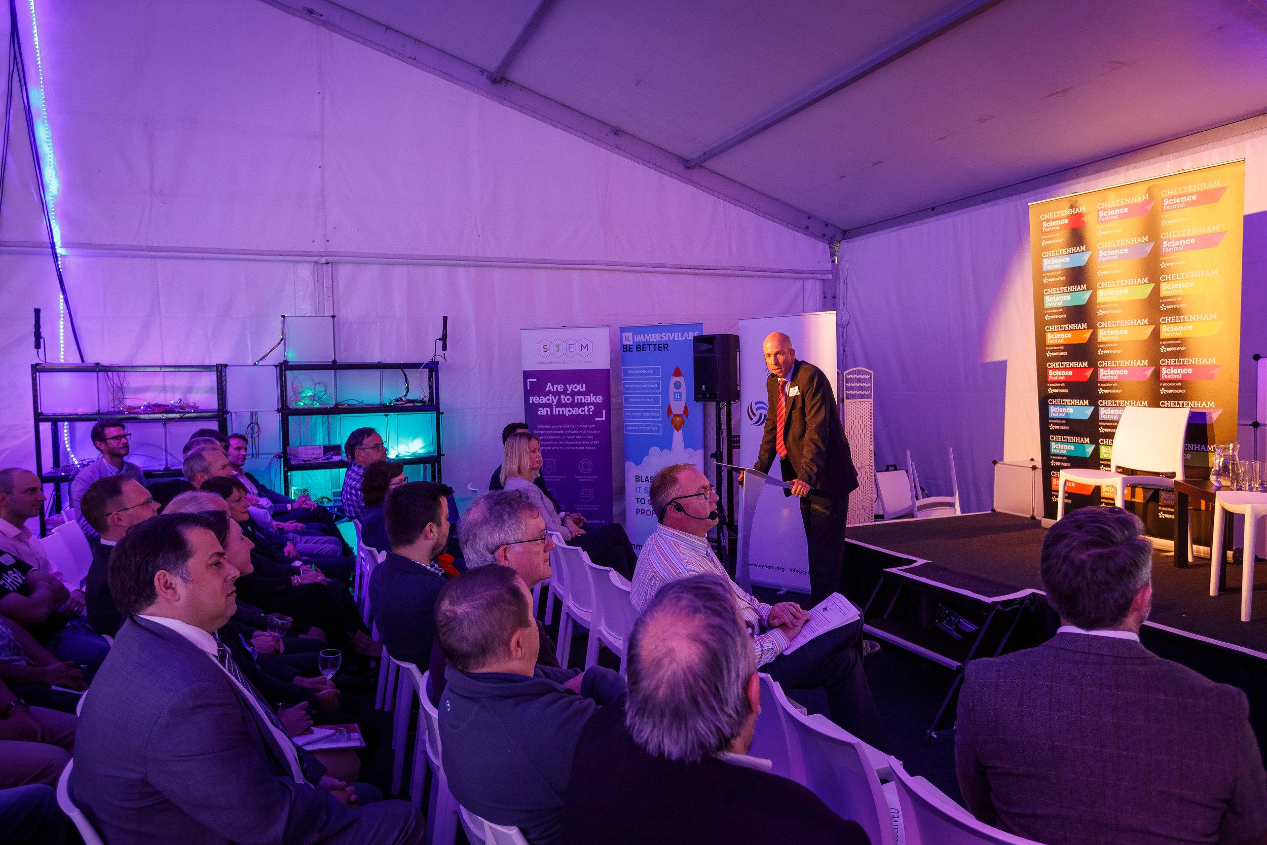 2018.06.08-CyNam-Cheltenham-Science-Festival-iPlus-0046.jpg