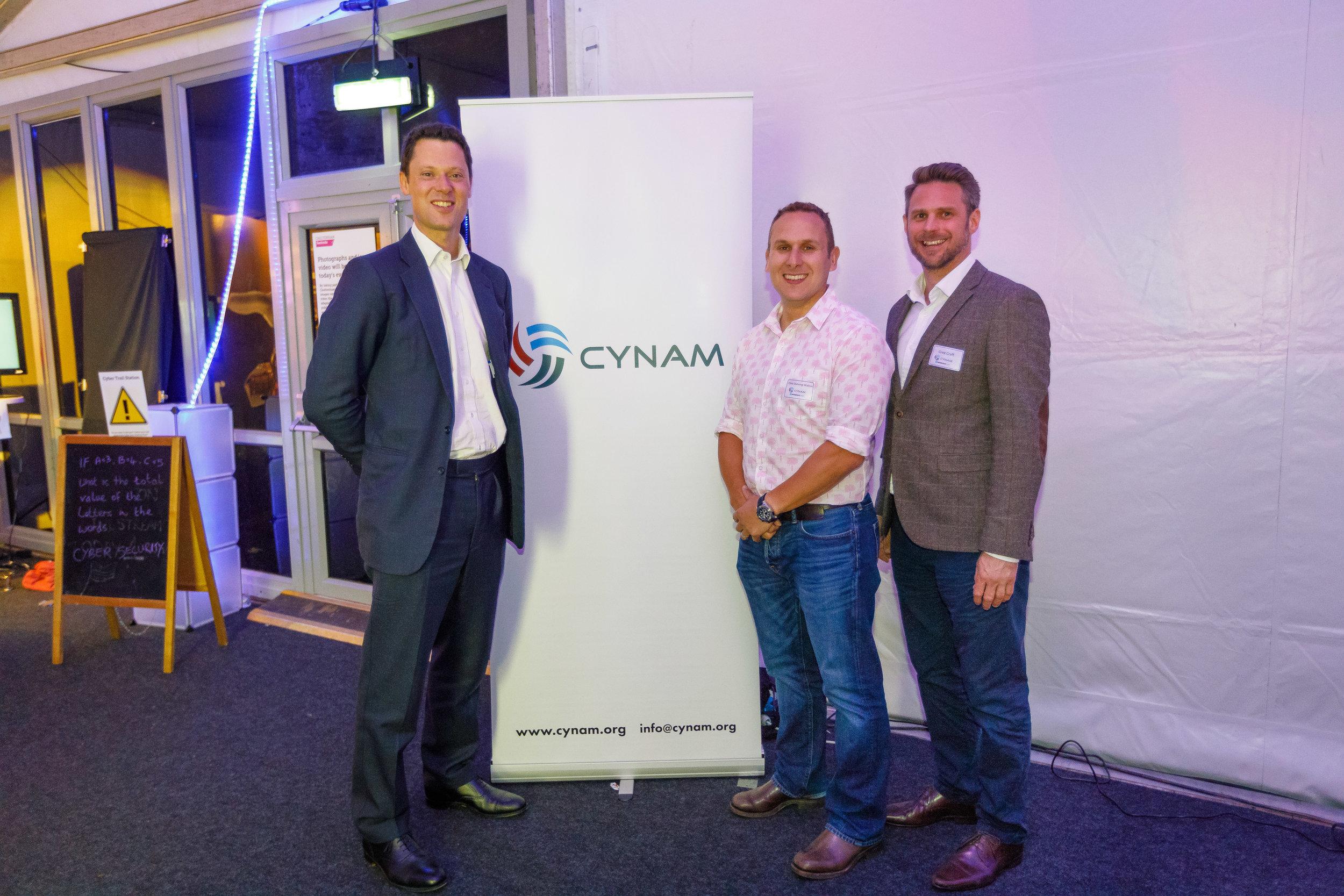 2018.06.08-CyNam-Cheltenham-Science-Festival-iPlus-0055.jpg