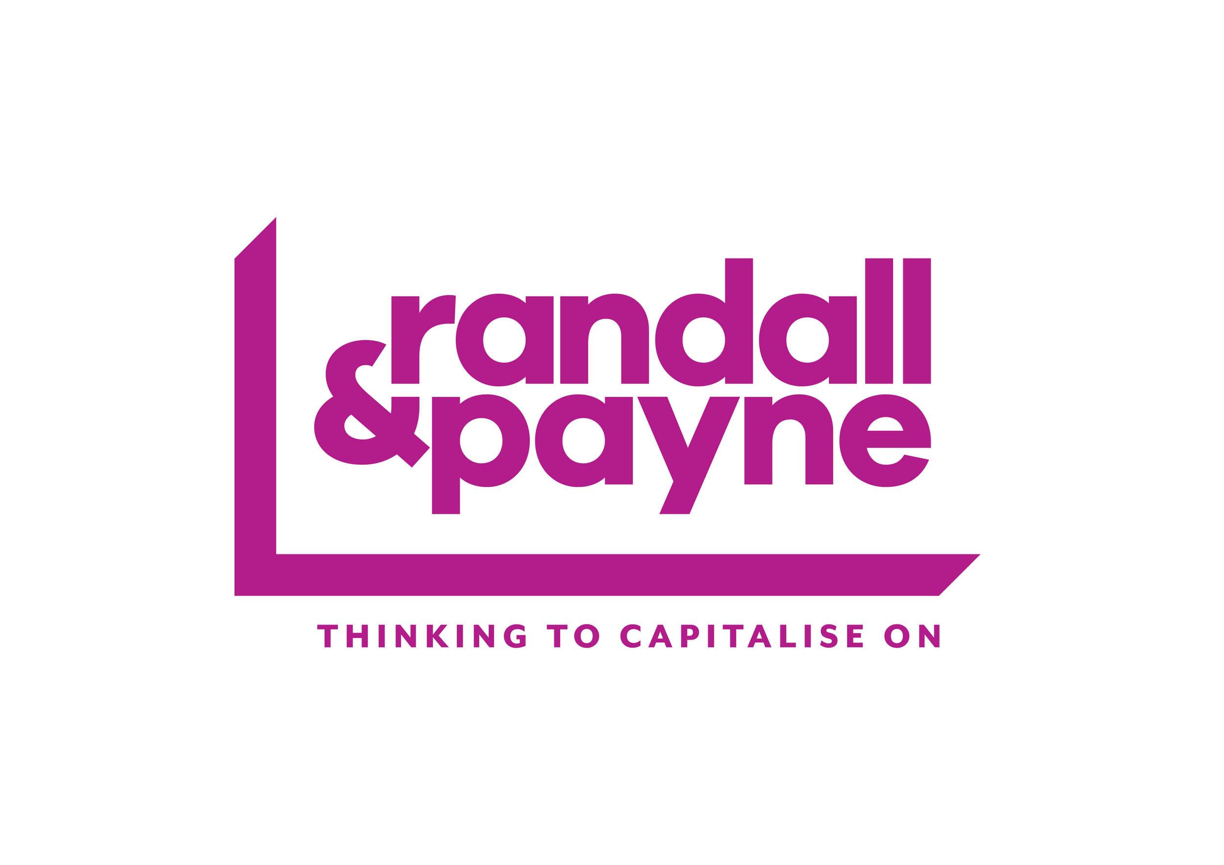 RP-Logo-and-Strapline-rgb.jpg