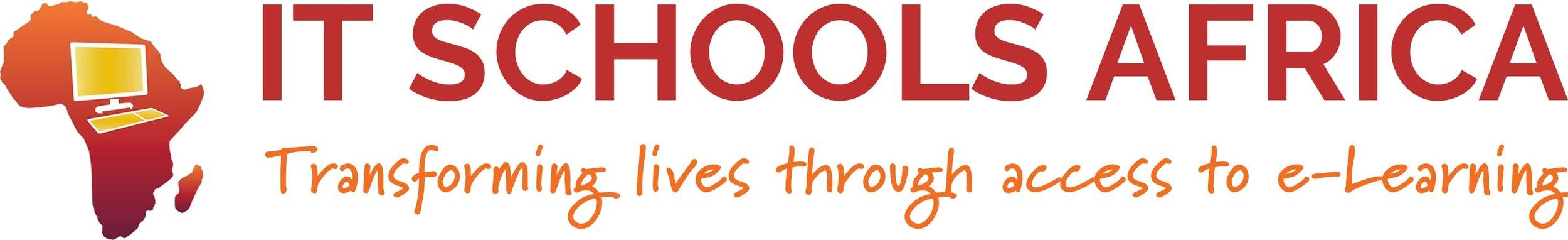 ITSA logo.jpg