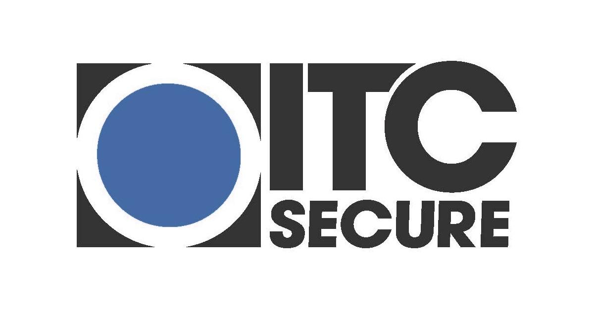 3898102c - ITC Secure - logo.jpg