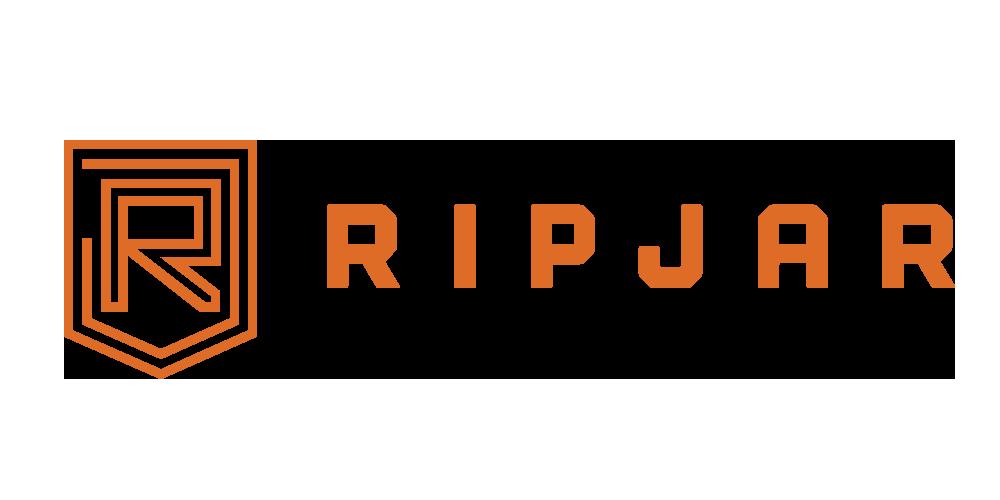 RJ_Orange_inline.png