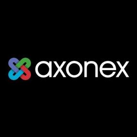 Axonex.png