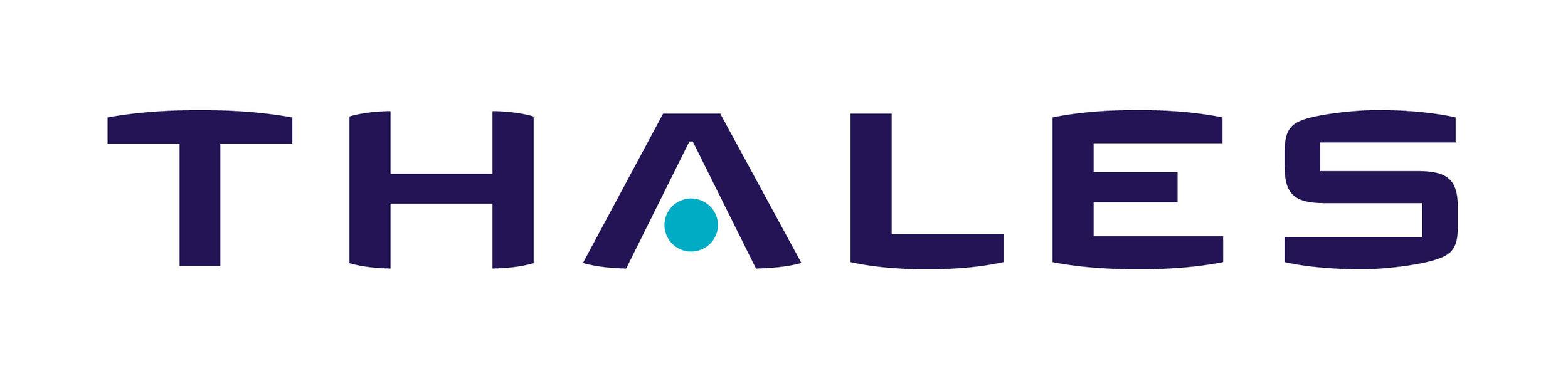 01-hd-logo-thales.jpg