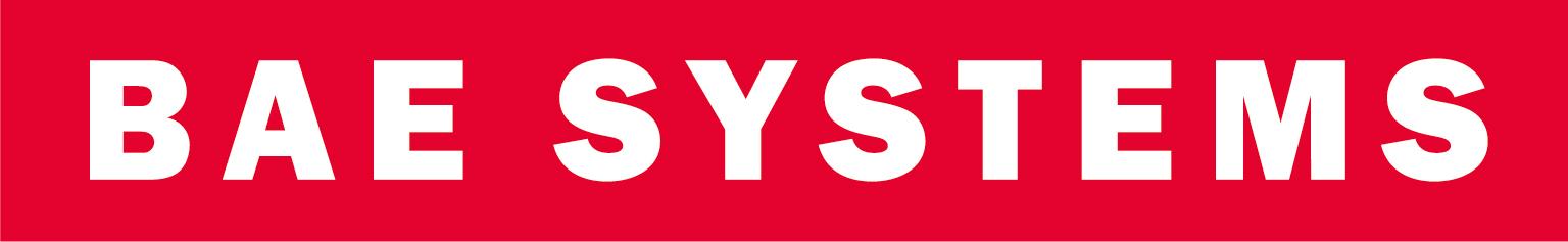 BAES Logo 011019.jpg