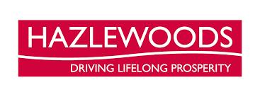 Hazlewoods.png