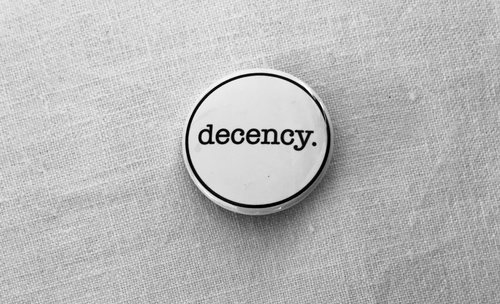 DecencyButton.png