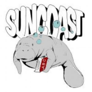 Suncoast Elementary School   www.hernandoschools.org/ses