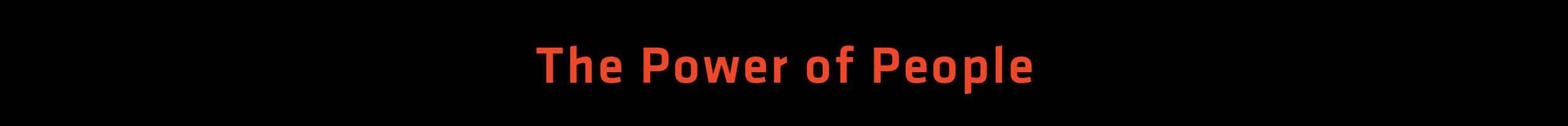 PowerofPeopleBanner.png