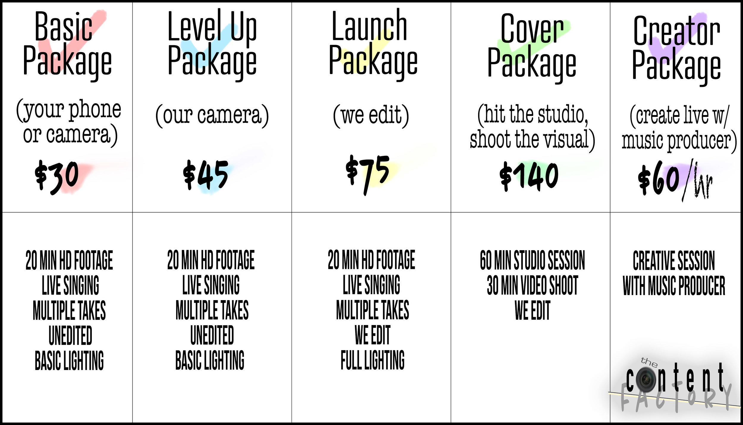 Content Factory Back Packages 2.jpg